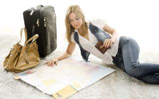 Как не испортить себе поездку: выбираем гостиницу