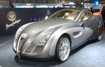Самая дорогая машина в россии