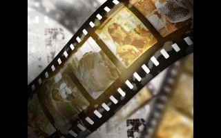 Чем отличается «фотопленка» от «фотопотока»