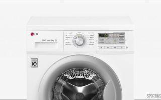 Какую марку стиральной машины выбрать?