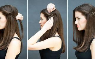 Как правильно филировать волосы?